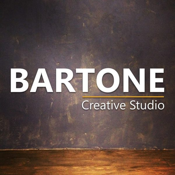 BARTONE CREATIVE STUDIO