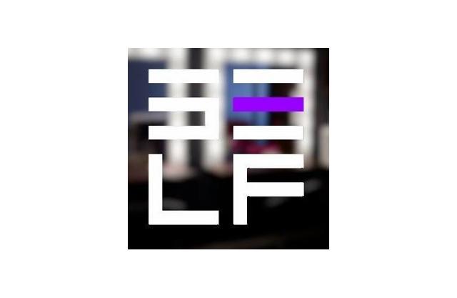 Фотостудия SELF Branding Center