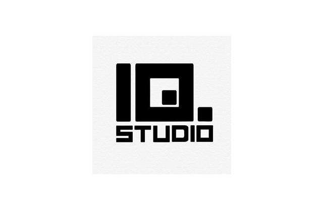 Фотостудия IQ.Studio