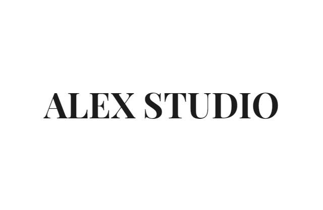 Фотостудия Alex Studio