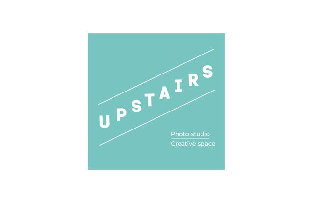 Фотостудия Upstairs