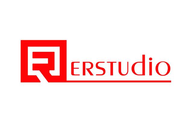 Фотостудия ERstudio