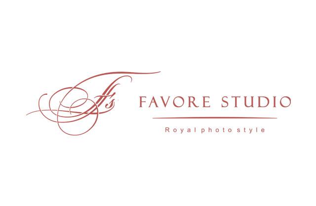 Фотостудия FAVORE STUDIO