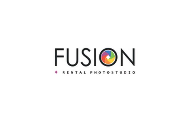 Фотостудия Fusion
