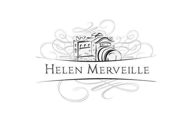 Фотостудия Helen Merveille