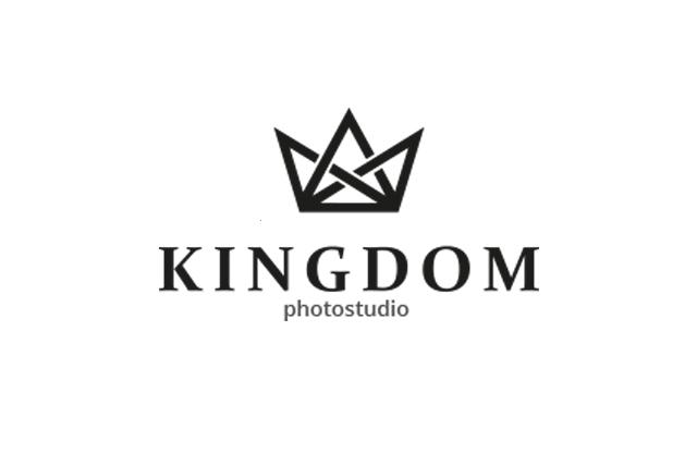Фотостудия KINGDOM