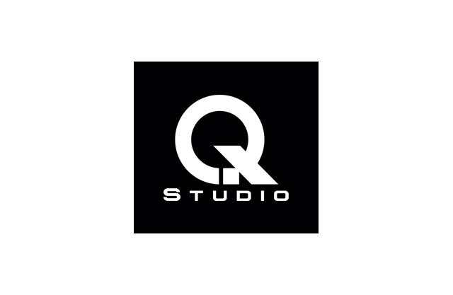 Фотостудия QStudio
