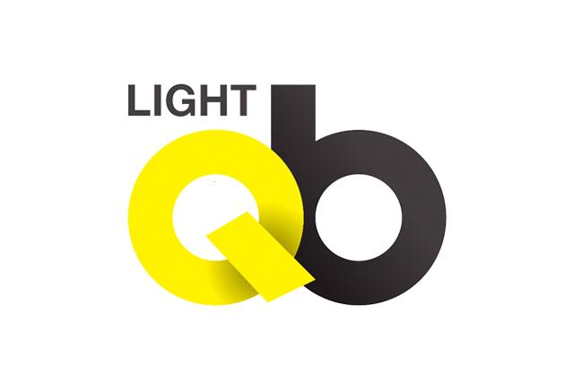 Фотостудия LightQB