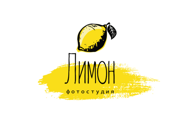 Фотостудия Lemon Studio