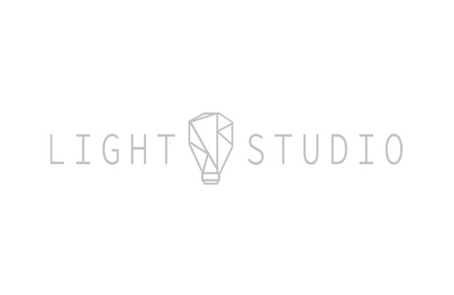 Фотостудия Light Studio Photo Space PRO