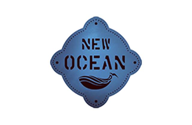 Фотостудия Подводная фотостудия New Ocean