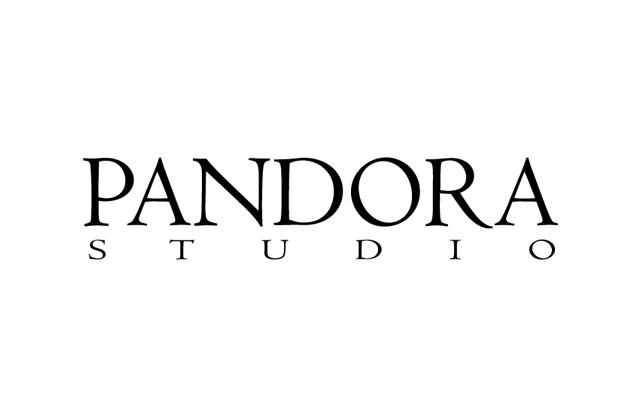 Фотостудия Pandora Studio PRO