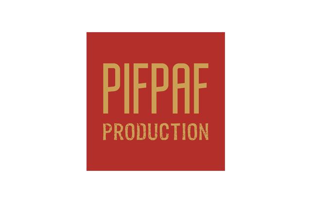 Фотостудия Кухня PifPaf