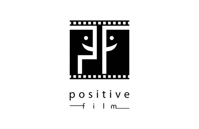 Фотостудия Positive Film