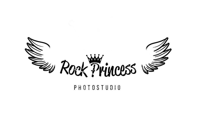 Фотостудия Rock Princess Studio
