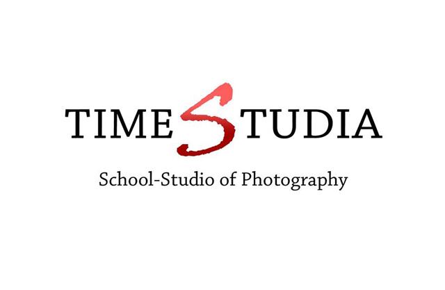 Фотостудия Timestudia