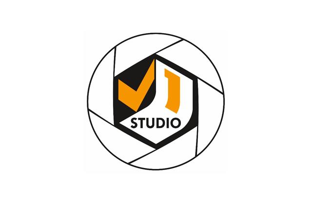 Фотостудия V1studio