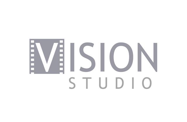 Фотостудия VISION