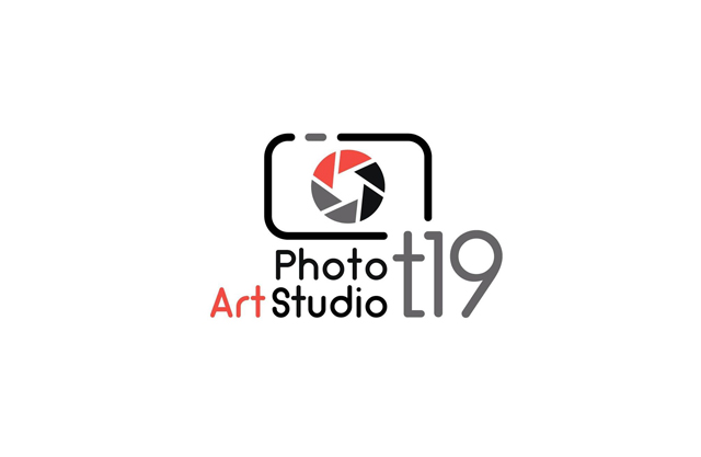 Фотостудия t19 Photo Art Studio