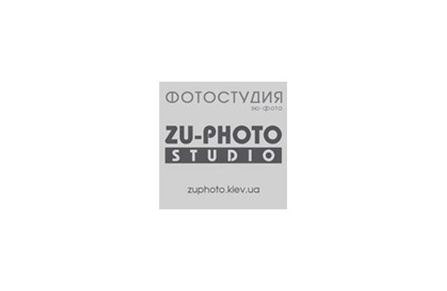 Фотостудия ZU-PHOTO